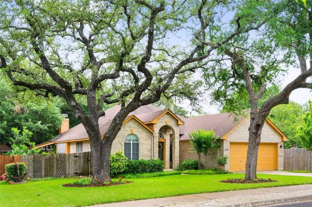 $385,000 - 4Br/2Ba -  for Sale in Davis Hill Estates Sec 01, Austin