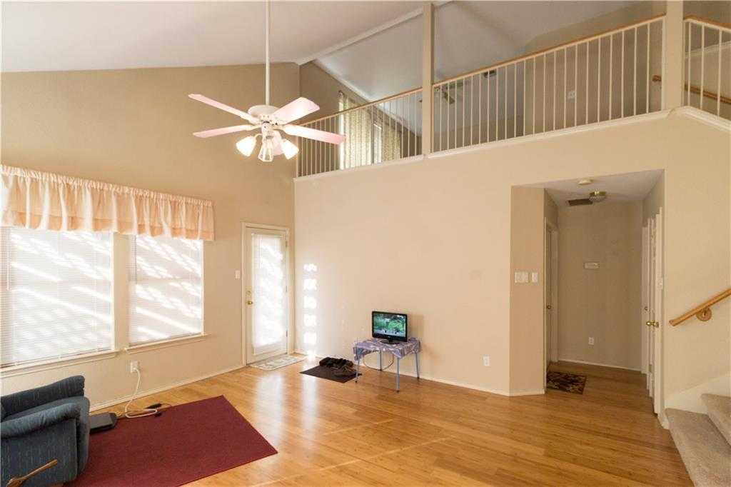 $335,000 - 3Br/3Ba -  for Sale in Milwood Sec 36, Austin