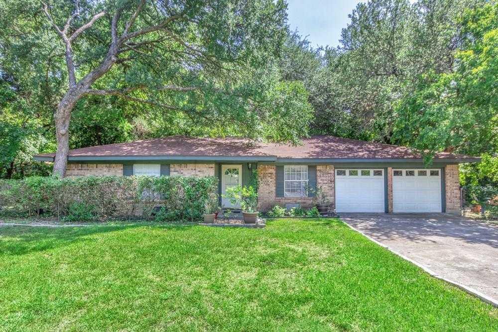 $290,000 - 3Br/2Ba -  for Sale in Village Oaks Sec 01, Austin