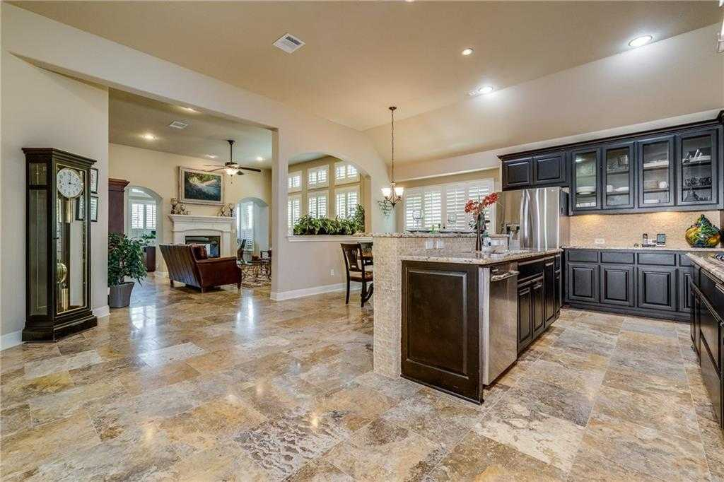 $490,000 - 3Br/2Ba -  for Sale in Fairways At Steiner Ranch, Steiner Ranch, Austin
