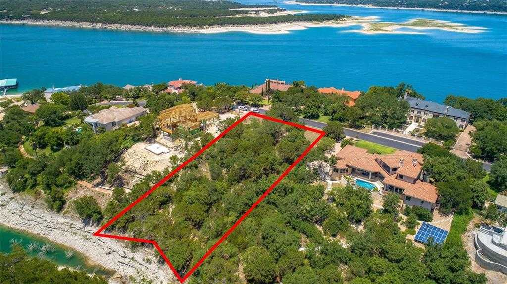 $574,900 - Br/Ba -  for Sale in Vineyard Bay Ph 01, Austin