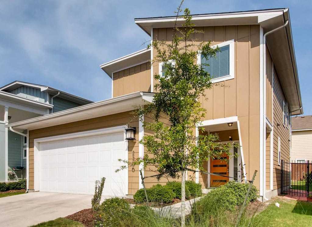 $365,000 - 3Br/3Ba -  for Sale in Eastwood At Riverside, Austin