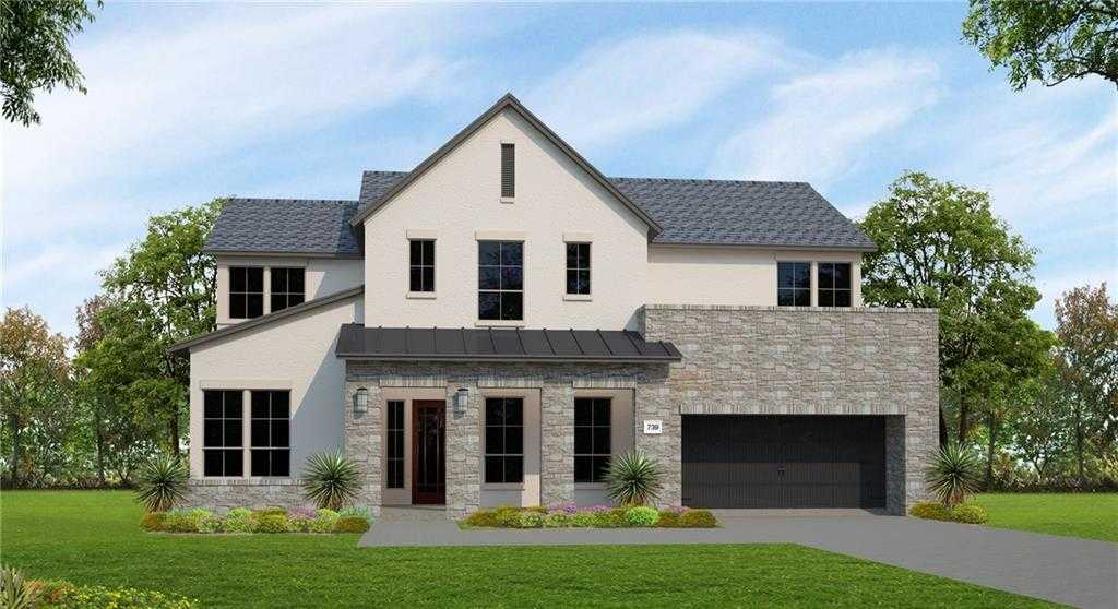 $944,990 - 5Br/5Ba -  for Sale in Lakes Edge, Bee Cave