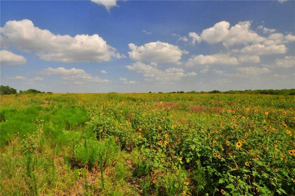 $6,346,736 - Br/Ba -  for Sale in Creedmoor, Austin