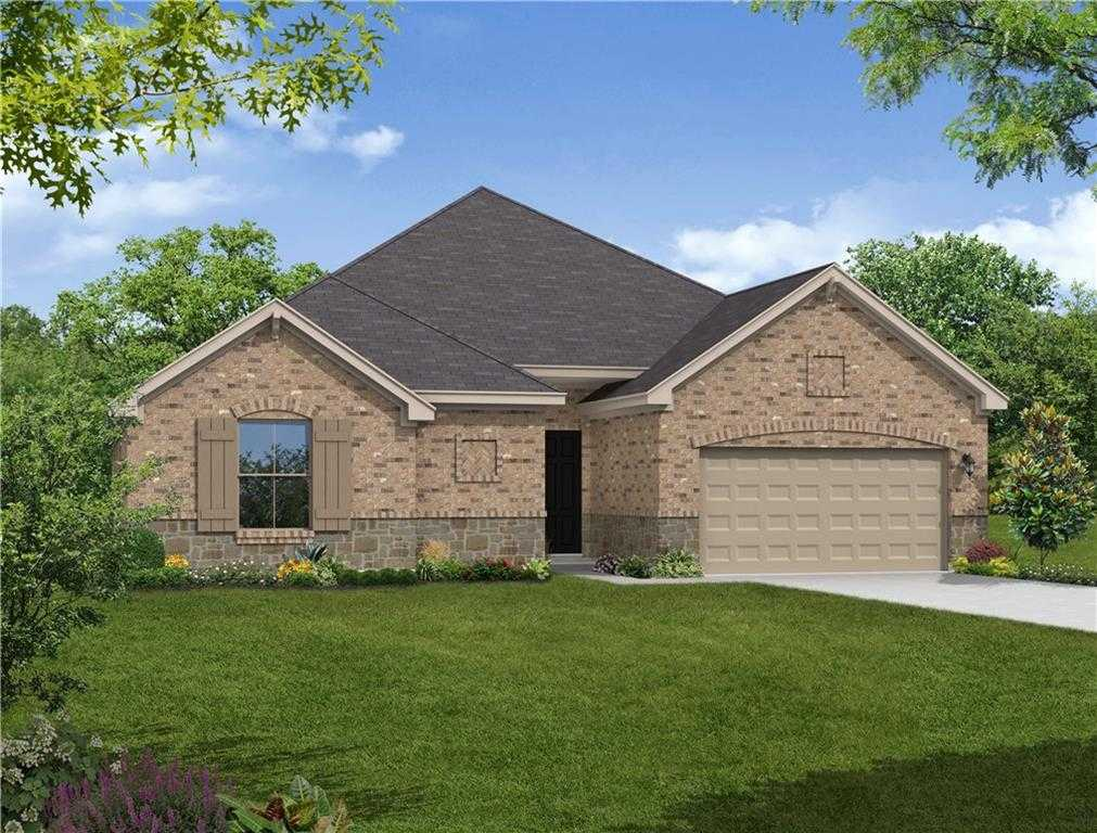 $422,990 - 4Br/3Ba -  for Sale in Caliterra, Dripping Springs