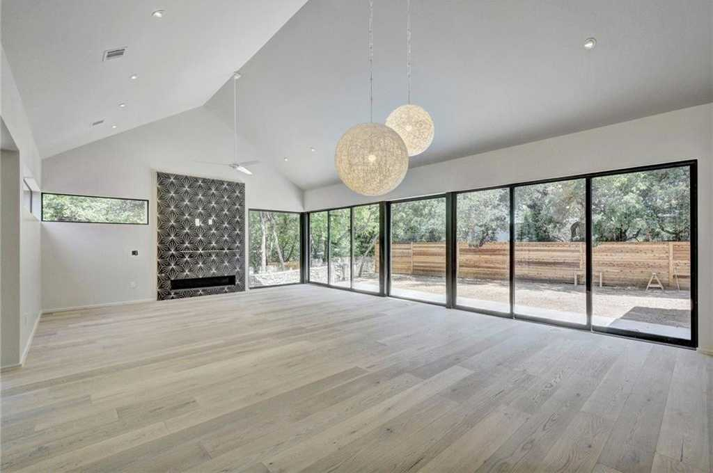 $1,995,000 - 4Br/4Ba -  for Sale in Mayito, Austin