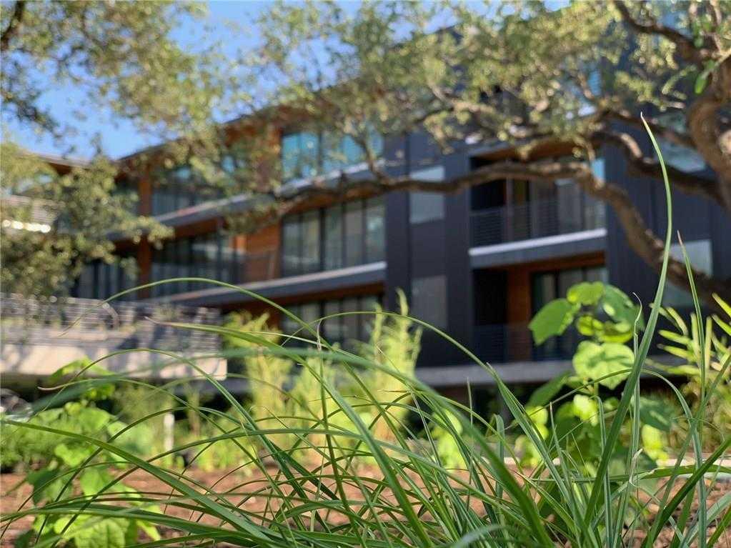 $869,000 - 3Br/2Ba -  for Sale in Bouldin Creek, Austin
