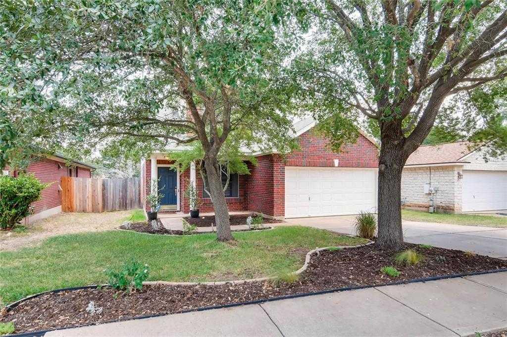$360,000 - 3Br/3Ba -  for Sale in Sendera Sec 15, Austin