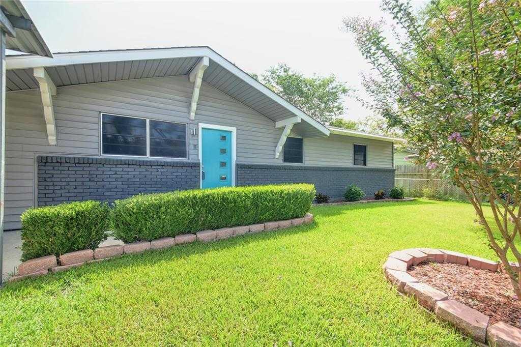 $399,000 - 4Br/2Ba -  for Sale in Windsor Park Hills Sec 06, Austin