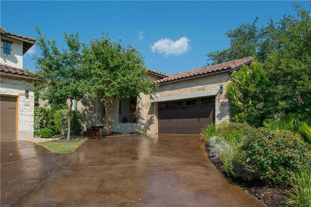 $457,900 - 3Br/2Ba -  for Sale in Falconhead, Austin