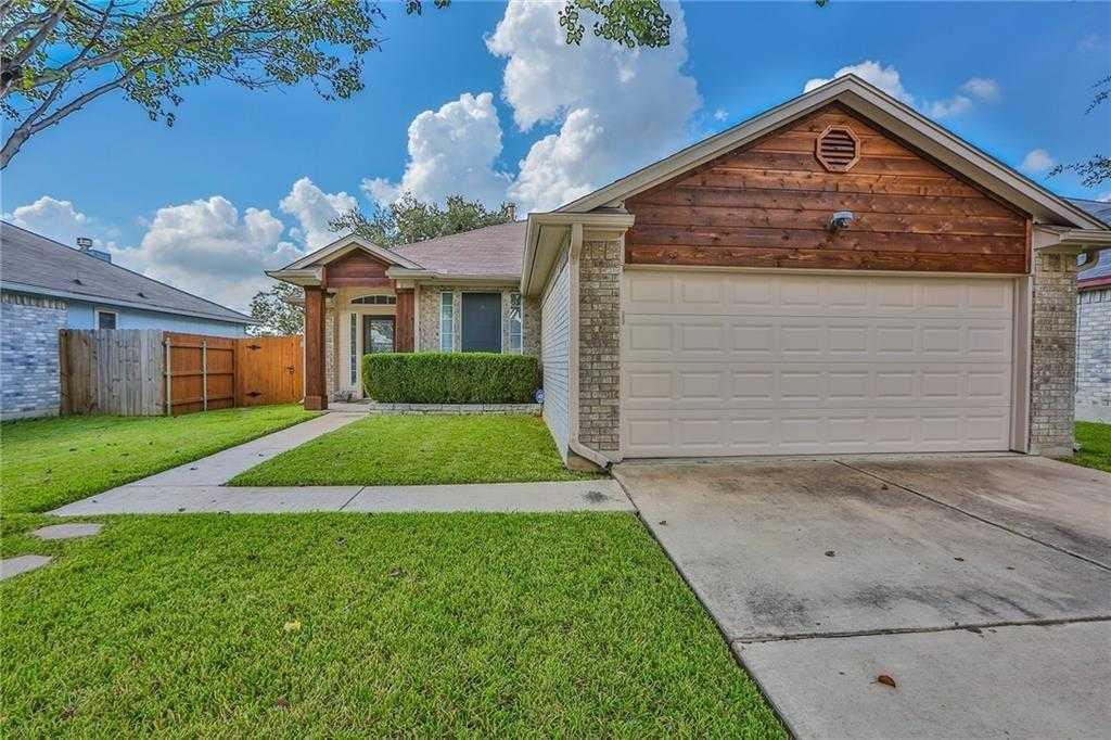 $195,000 - 3Br/2Ba -  for Sale in Austins Colony Ph 02, Austin