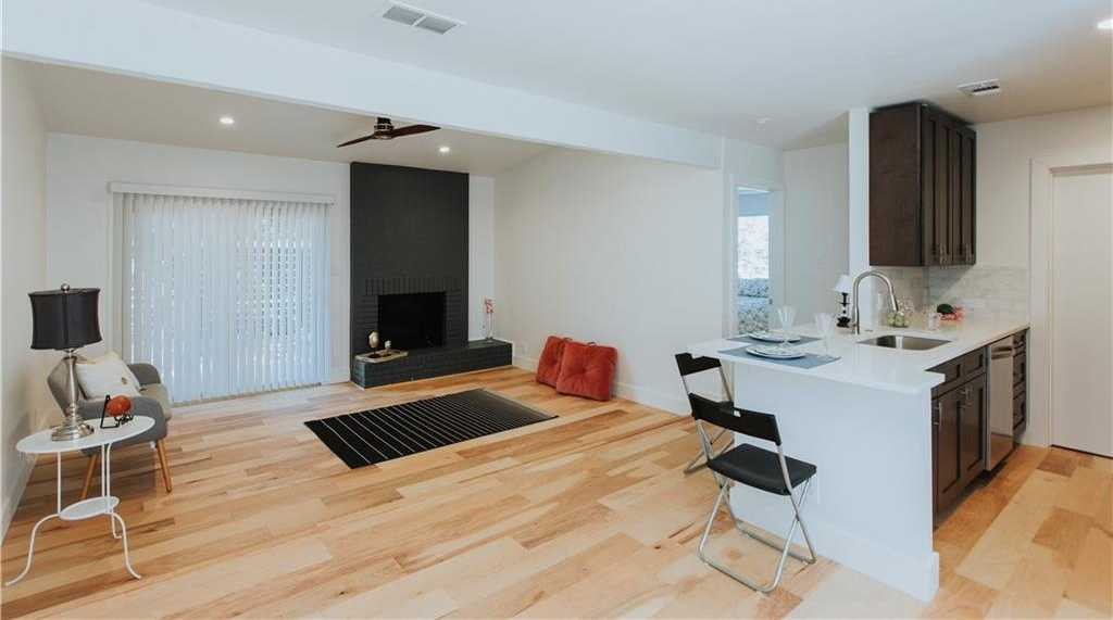 $299,900 - 2Br/2Ba -  for Sale in Balcones Summiot, Austin