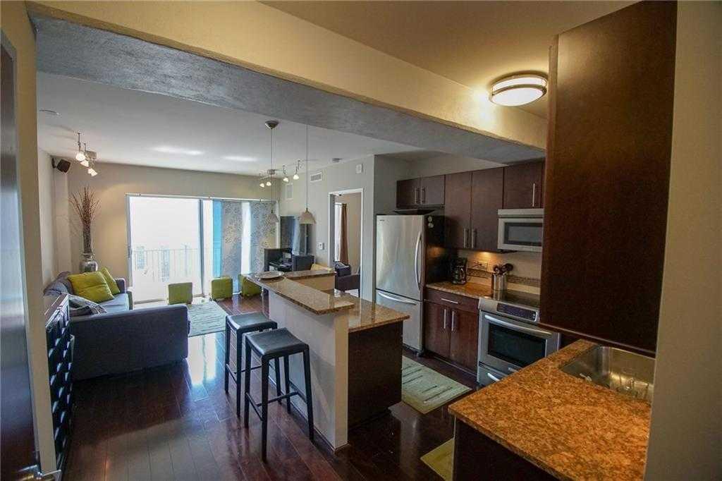 $289,000 - 1Br/1Ba -  for Sale in Brazos Place Condo Amd, Austin