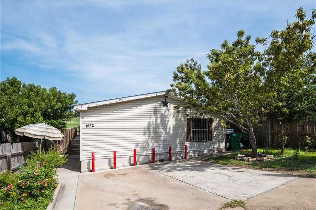 $144,500 - 4Br/2Ba -  for Sale in North Point Ph 01 Sec 01, Austin