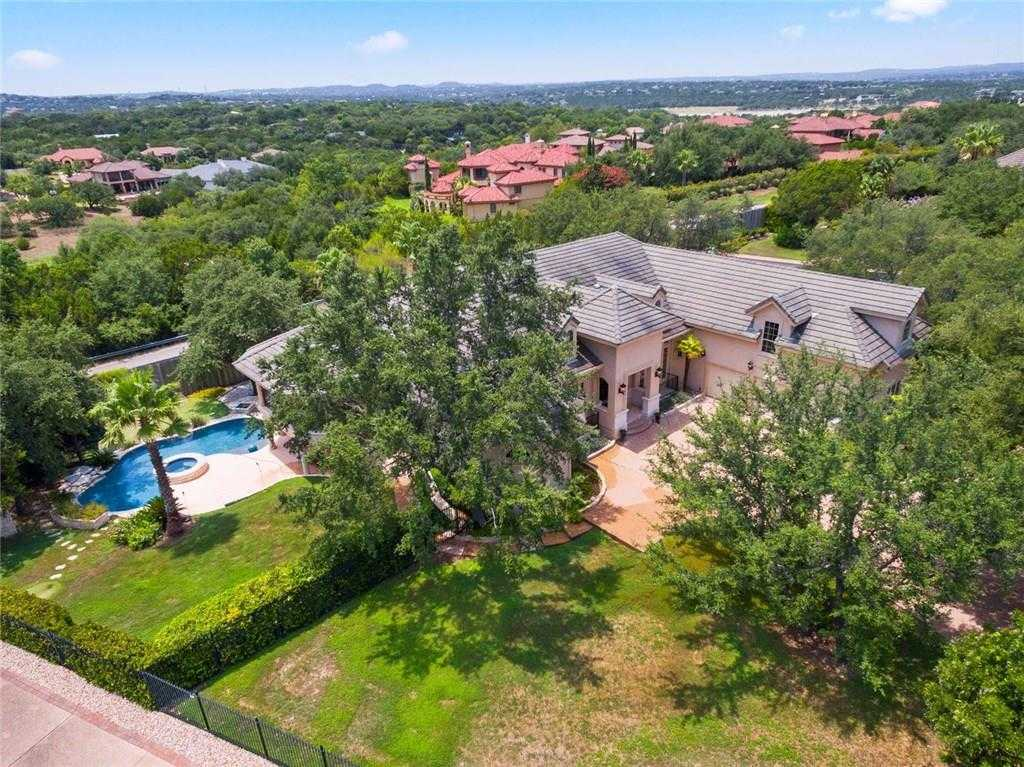 $950,000 - 4Br/4Ba -  for Sale in Vineyard Bay Ph 01, Austin