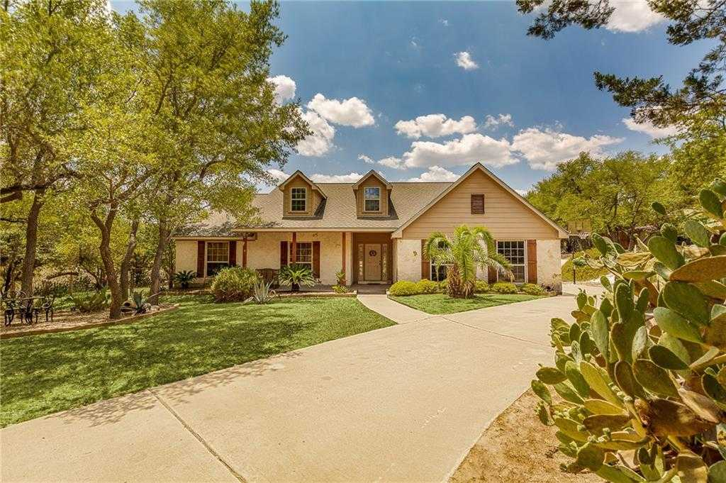$425,000 - 3Br/3Ba -  for Sale in West Cave Estates Sec 04, Dripping Springs