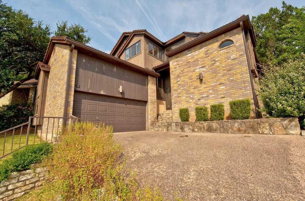 $479,900 - 3Br/3Ba -  for Sale in Cat Mountain Villas Sec 02, Austin