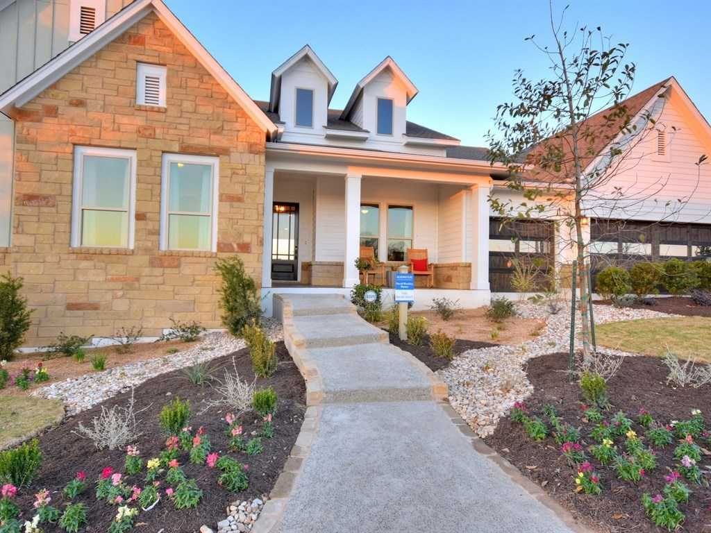 $849,990 - 4Br/5Ba -  for Sale in Headwaters, Dripping Springs