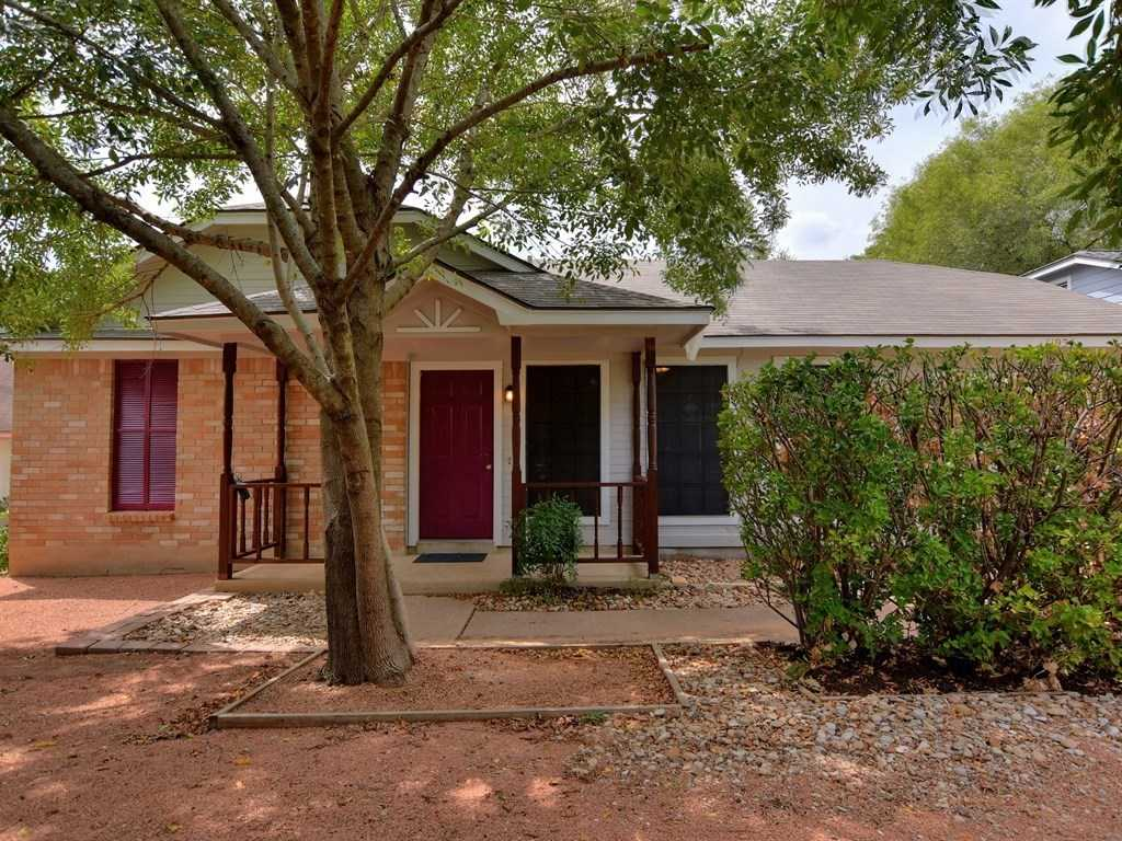 $217,900 - 2Br/1Ba -  for Sale in Copperfield Sec 01 Ph D, Austin