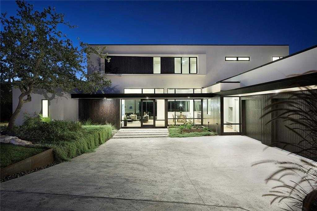 $1,295,000 - 5Br/4Ba -  for Sale in Cherry Mountain, Austin