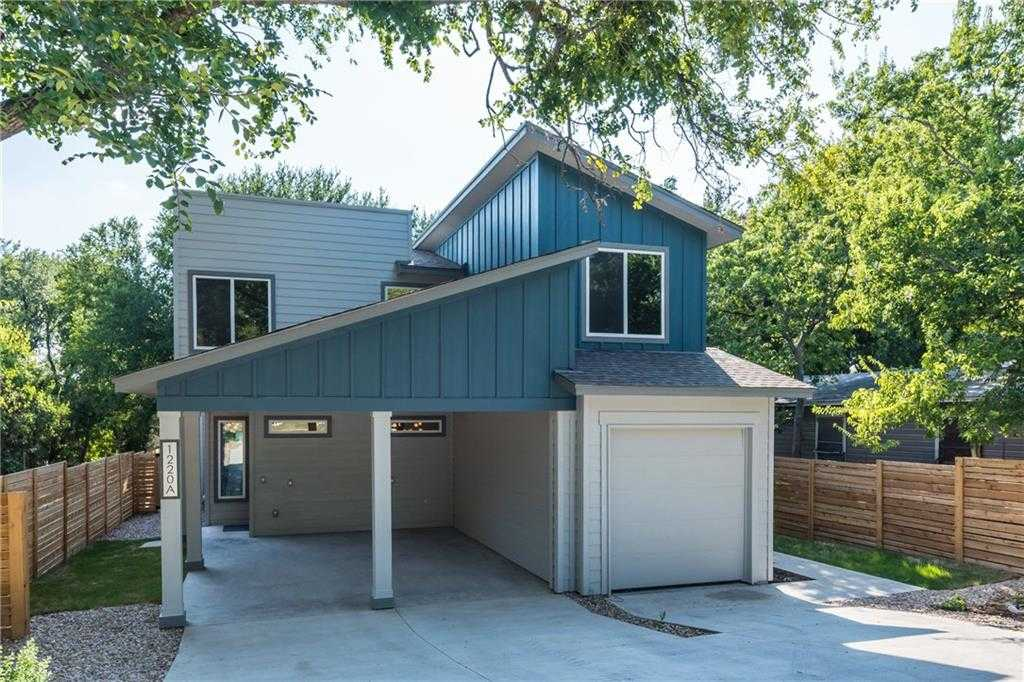$375,000 - 3Br/3Ba -  for Sale in Lincoln Gardens Subdivision, Austin