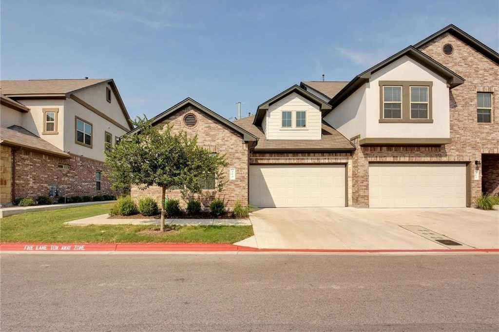 Homes for Sale In Austin Metro Area - Dan Combe Group