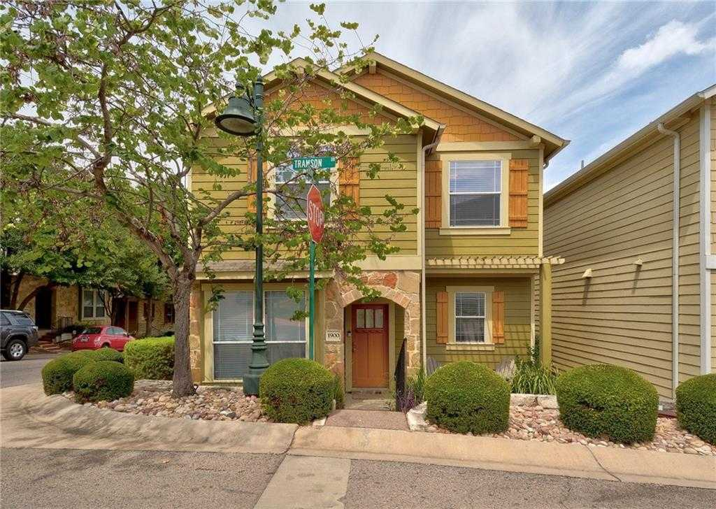 $350,000 - 2Br/3Ba -  for Sale in Edgewick Condo, Austin