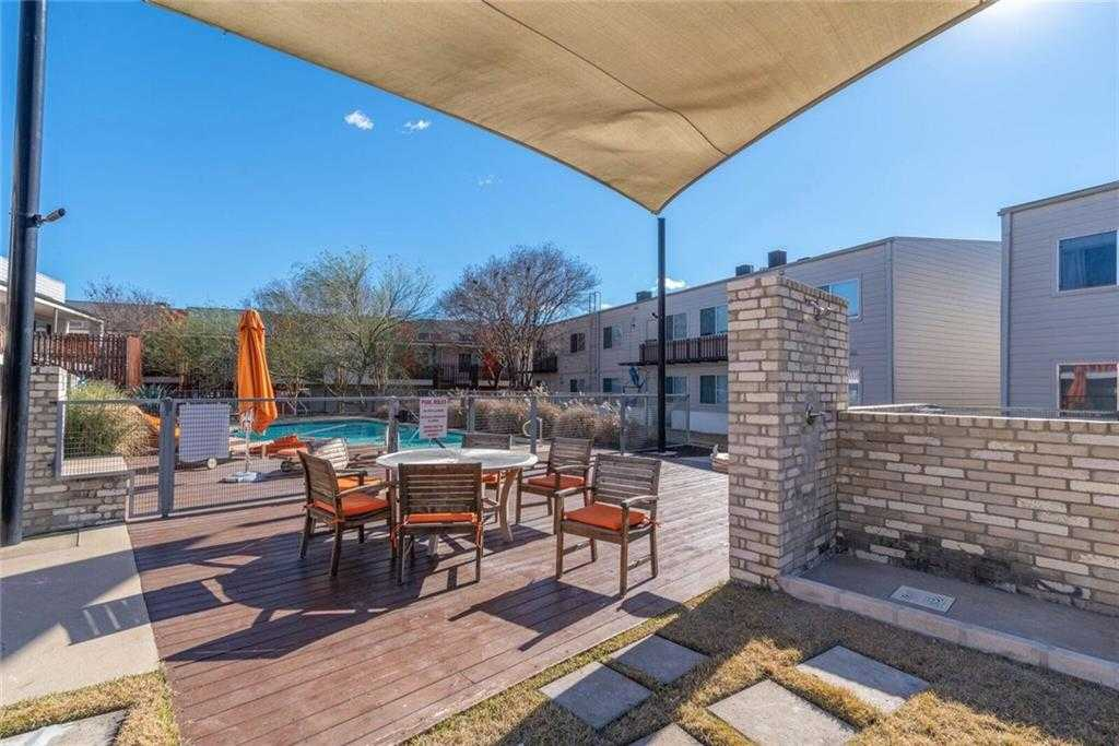 $220,000 - 1Br/1Ba -  for Sale in Akoya Condo Amd, Austin