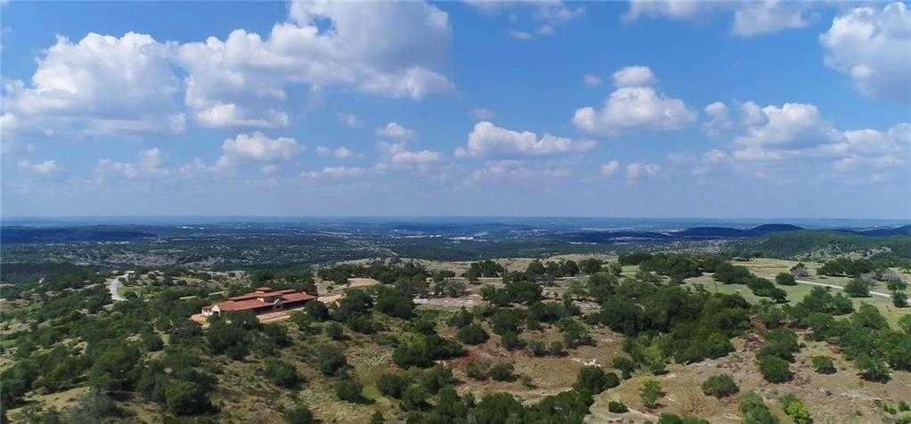 $25,300,000 - 6Br/7Ba -  for Sale in Not In Subdivision, Austin
