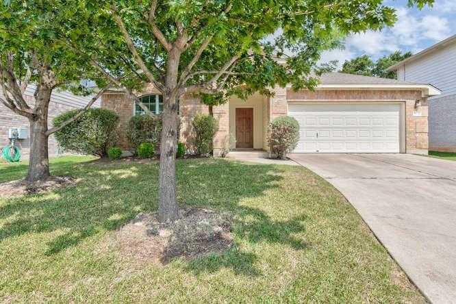 $349,900 - 3Br/2Ba -  for Sale in Avery South Sec 02 Ph 01, Austin