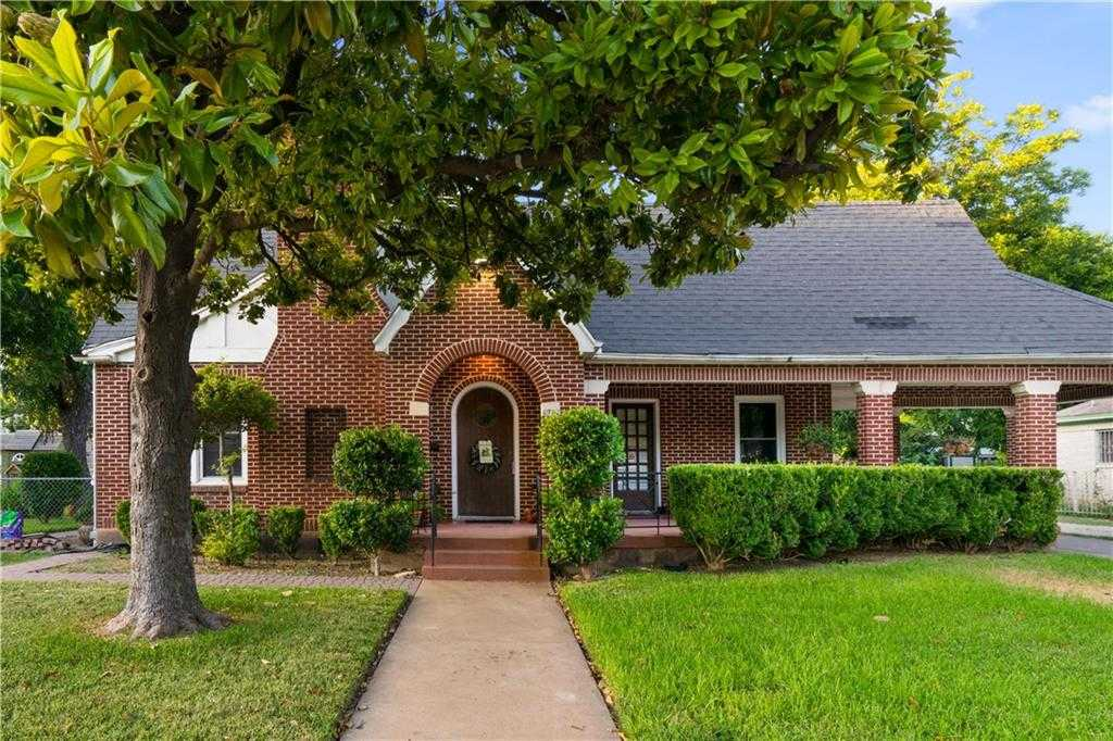 $4,900,000 - 6Br/4Ba -  for Sale in Hamilton J R, Austin