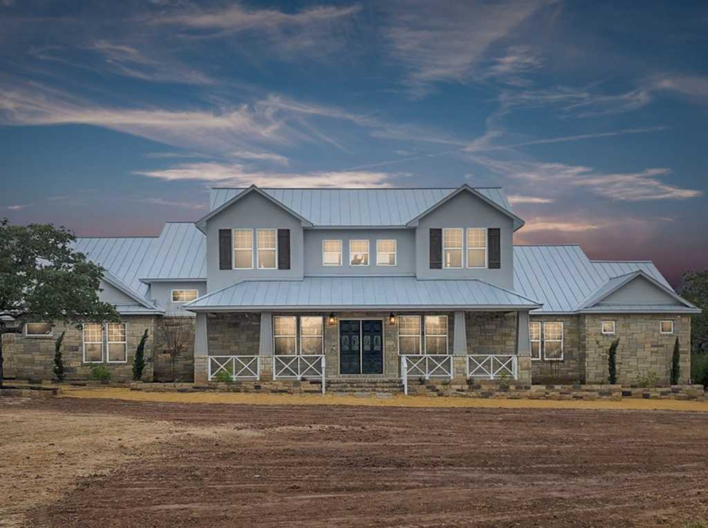 $1,100,000 - 5Br/6Ba -  for Sale in The Vineyard Ph 1, Driftwood
