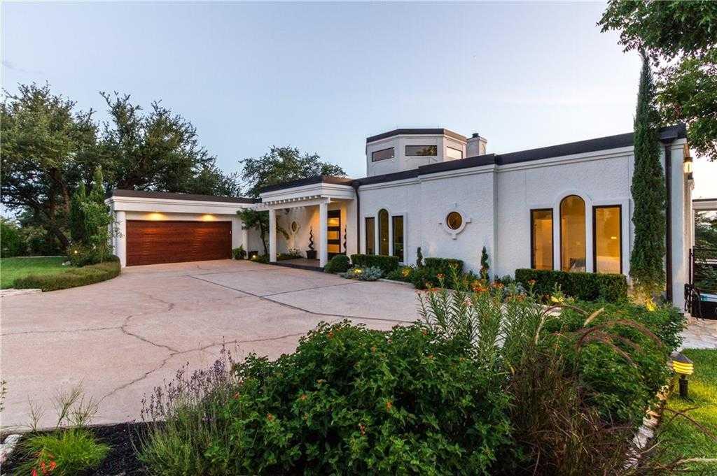$946,900 - 4Br/4Ba -  for Sale in Lakeway Sec 31, Lakeway