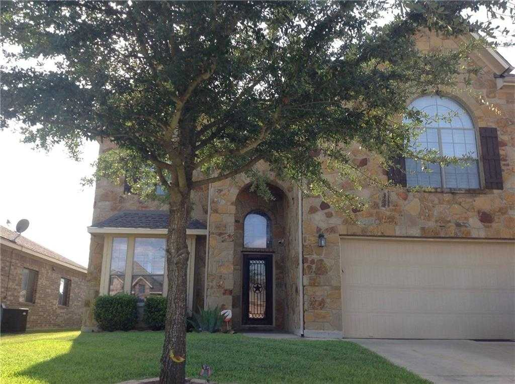 $375,000 - 5Br/5Ba -  for Sale in Meadows At Double Creek, Austin