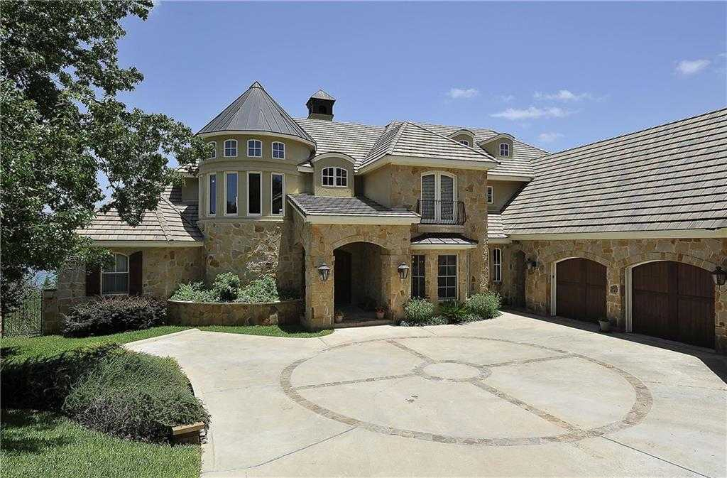 $1,800,000 - 5Br/6Ba -  for Sale in Bebys Ranch 03, Austin