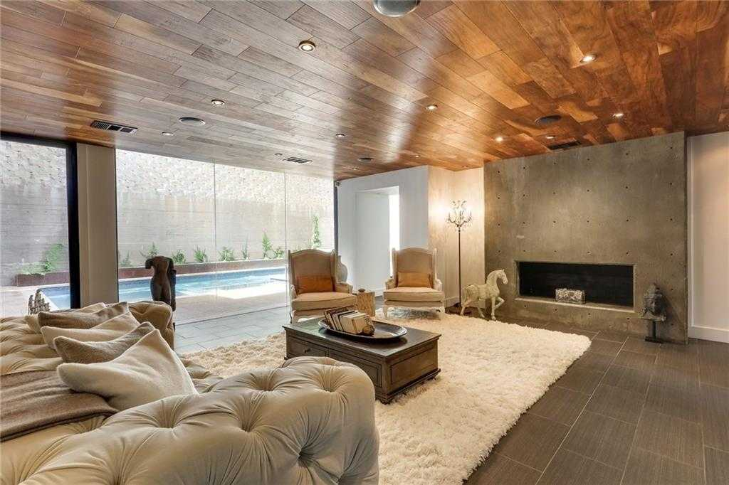 $1,995,000 - 4Br/4Ba -  for Sale in Yaupon Valley, West Lake Hills
