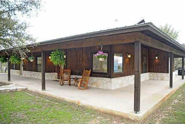 $549,900 - 4Br/3Ba -  for Sale in Vista West Ranches Unfiled Tr 01 10 00 Ac Aka J Berry Surv G, Dripping Springs