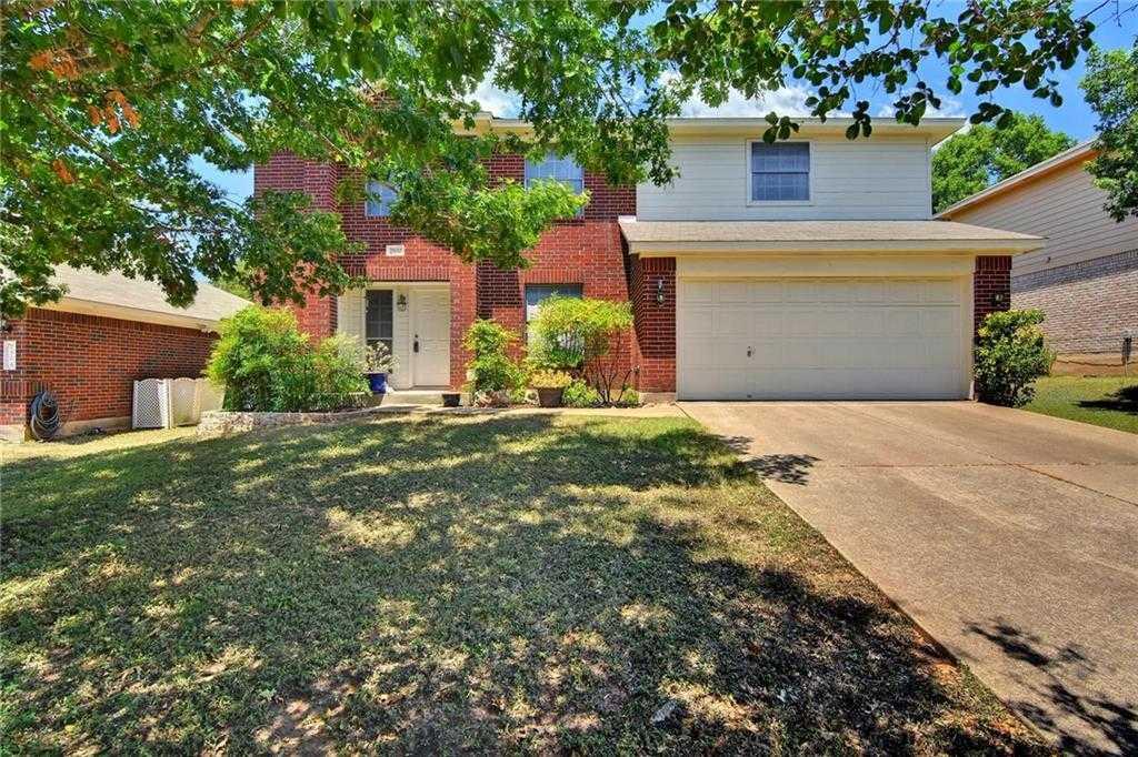 $364,900 - 3Br/3Ba -  for Sale in Village At Western Oaks Sec 17, Austin