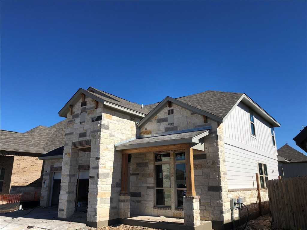 $343,473 - 3Br/3Ba -  for Sale in Hills Of Bear Creek, Austin