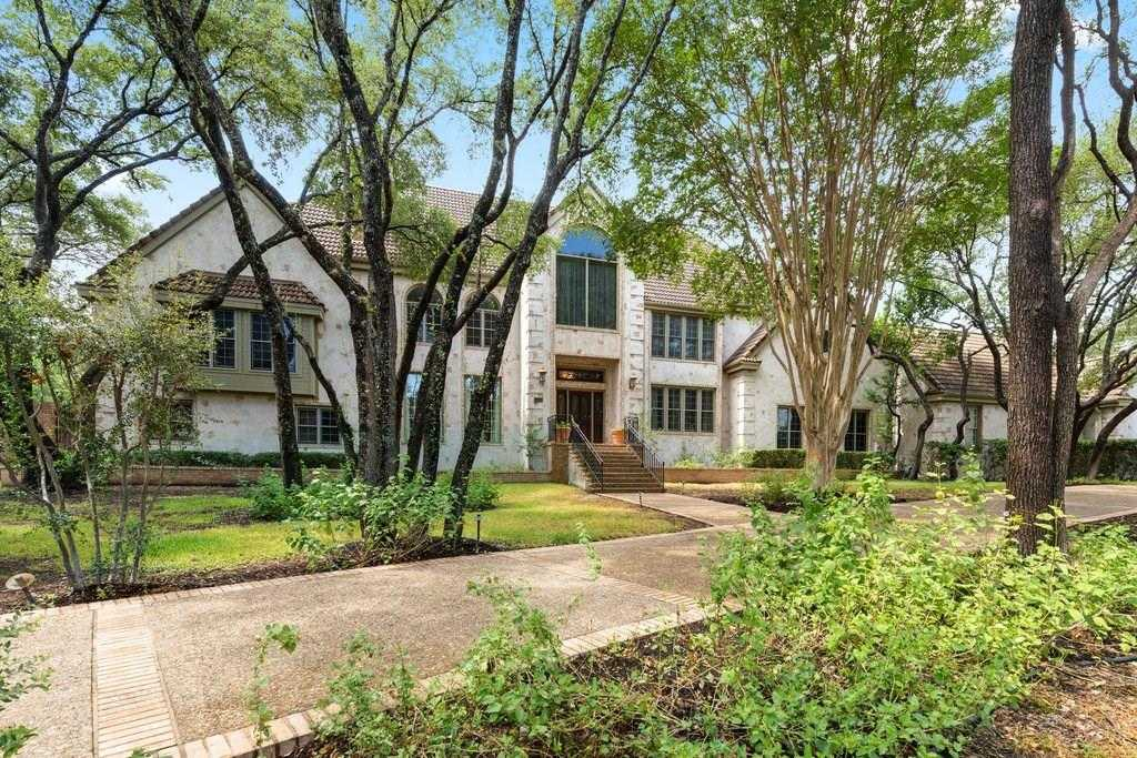 $1,750,000 - 6Br/8Ba -  for Sale in Preserve, Austin