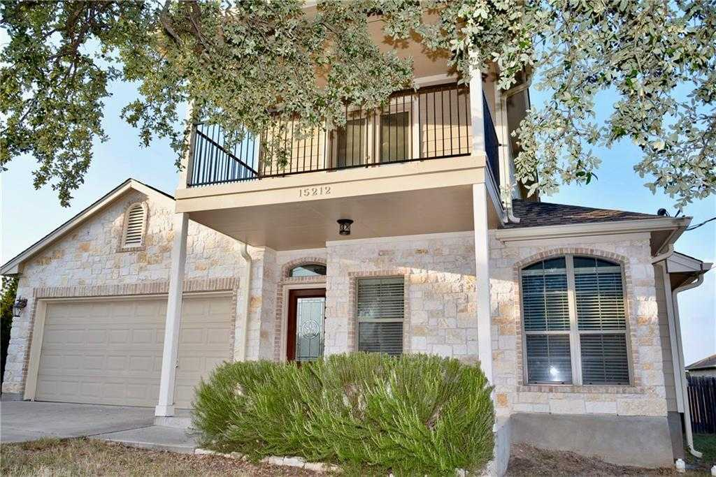 $337,500 - 3Br/3Ba -  for Sale in Cardinal Hills Estates Unit 16, Austin