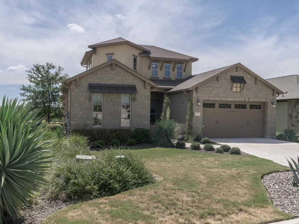 $549,900 - 3Br/5Ba -  for Sale in Belterra Ph 2 Sec 7, Austin