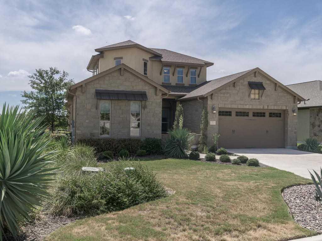 $554,900 - 3Br/5Ba -  for Sale in Belterra Ph 2 Sec 7, Austin