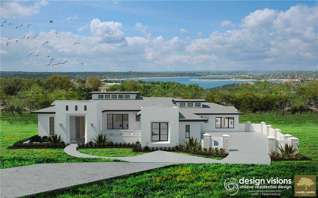 $2,595,000 - 5Br/7Ba -  for Sale in The Peninsula At Rough Hollow, Austin