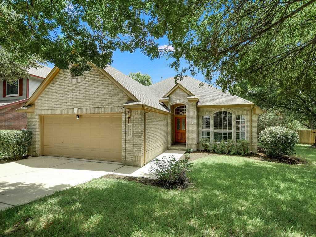 $380,000 - 3Br/2Ba -  for Sale in Legend Oaks Ph A Sec 04 & Ph B, Austin