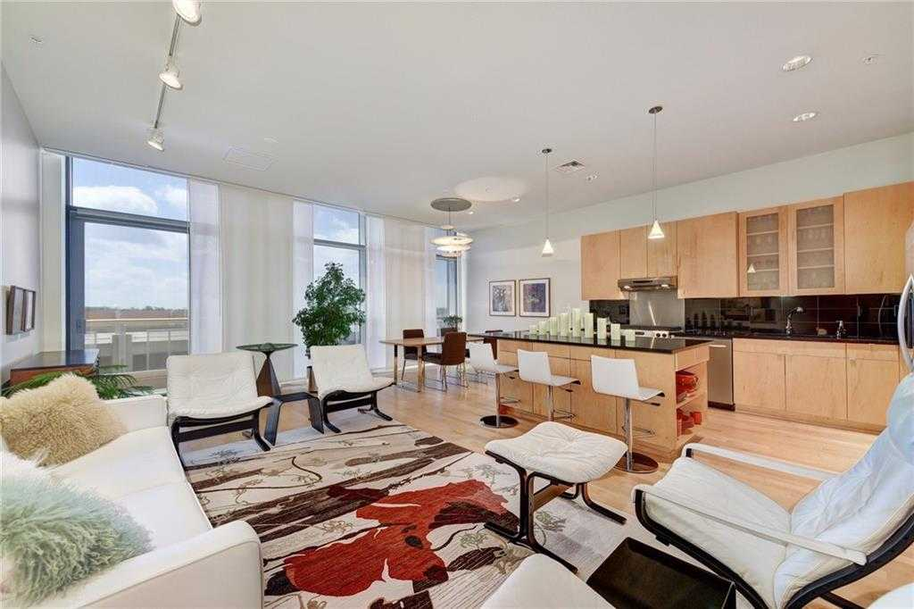 $399,999 - 1Br/1Ba -  for Sale in Five Fifty 05 Condo Amd, Austin