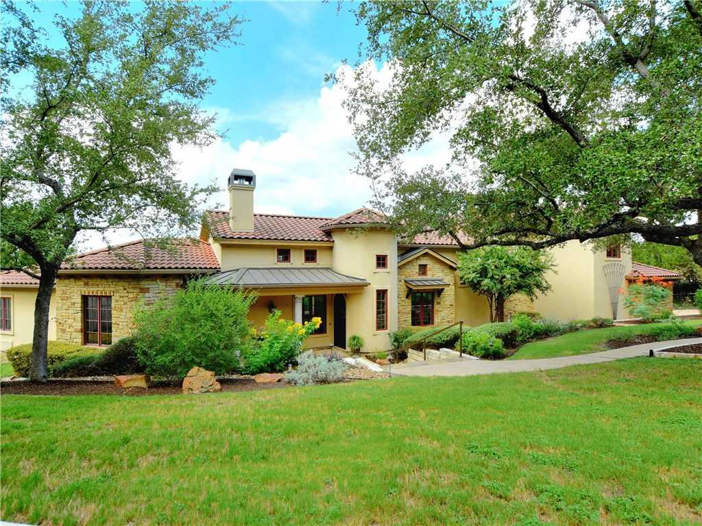 $1,595,000 - 5Br/4Ba -  for Sale in Westminster Glen Ph 03, Austin