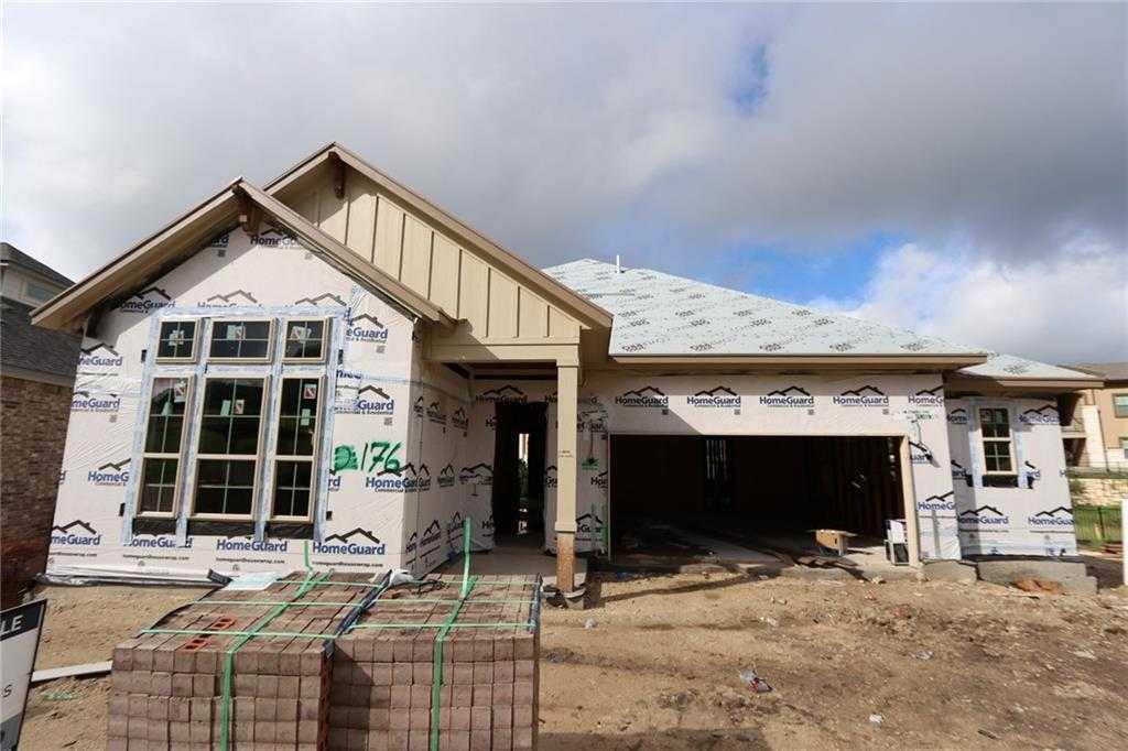 $389,930 - 3Br/2Ba -  for Sale in Cottages At Belterra Villages, Austin
