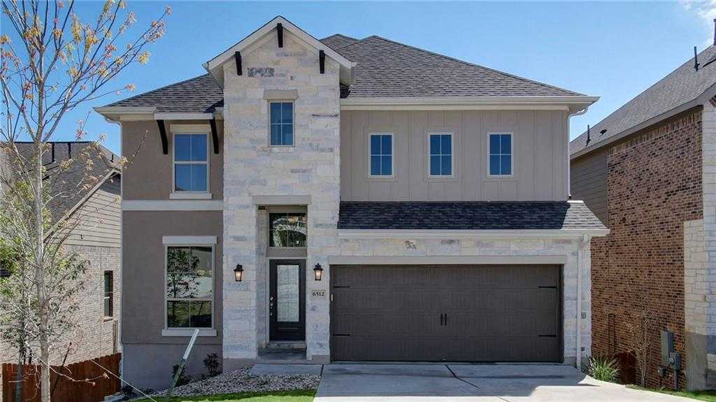 $459,900 - 4Br/4Ba -  for Sale in Sweetwater, Austin