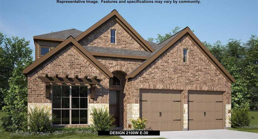 $409,900 - 4Br/3Ba -  for Sale in Sweetwater, Austin
